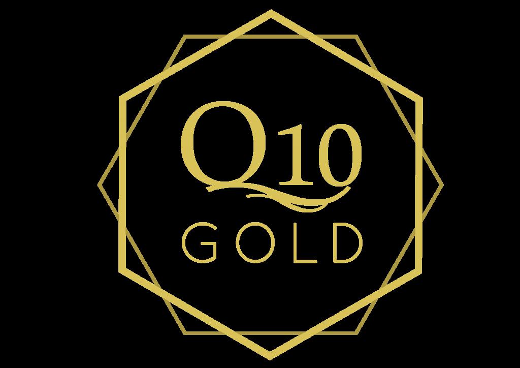 Q10 Gold Funciona? É Bom? [Não Compre Sem Ler]