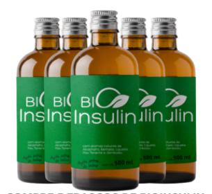 Bioinsulin
