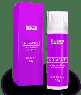 no-acne reclame aqui