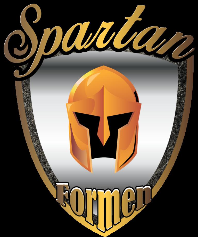 trioxidil spartan preço
