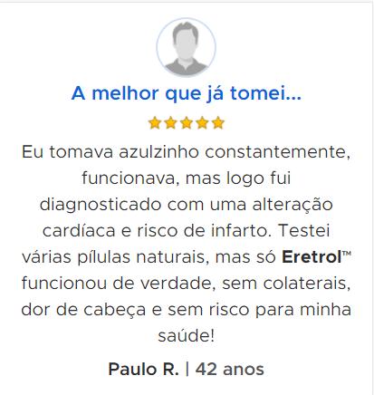 Eretrol