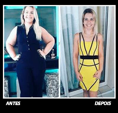 lift detox caps png