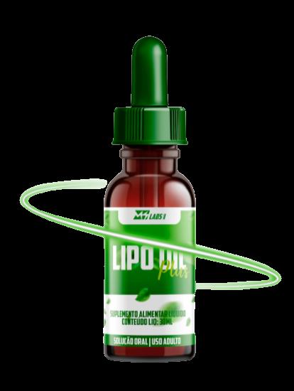 Lipo Oil Plus Funciona? [Não Compre Antes de Ler]