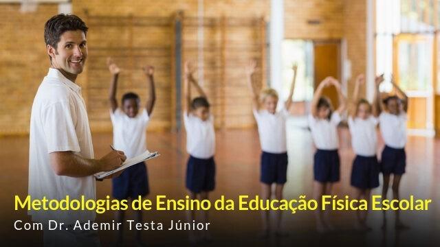 Educafit