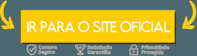 Lipo Oil Plus site oficial