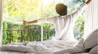 Sleepfree