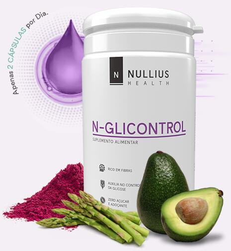 n-glicontrol