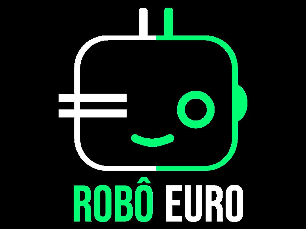 robo euro reclamações