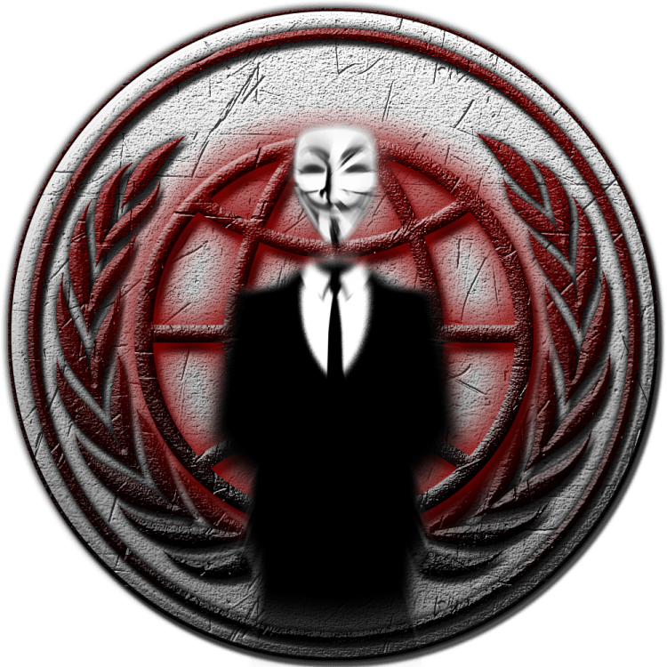 Anonymous trader download